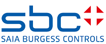 Saia-Burgess-Controlssmall