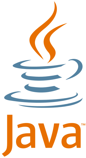 Java-baserat