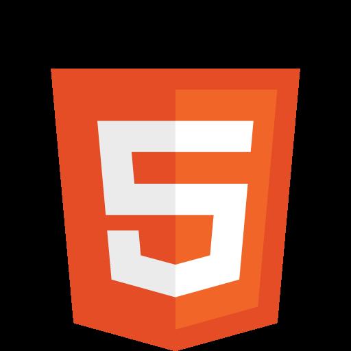 HTML5-baserat