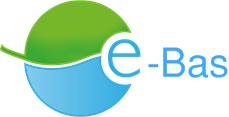 e-Bas