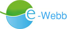 e-webb