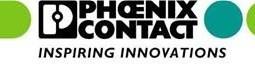 phoenix contact logo partial header